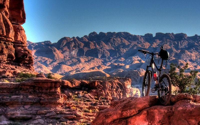Best Mountain Bikes Under 1000 Of 2018 Mtbs Lab