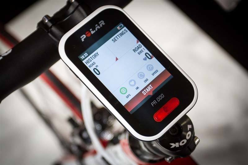 Best Mountain Bike Computer of 2016 Review (Non GPS)