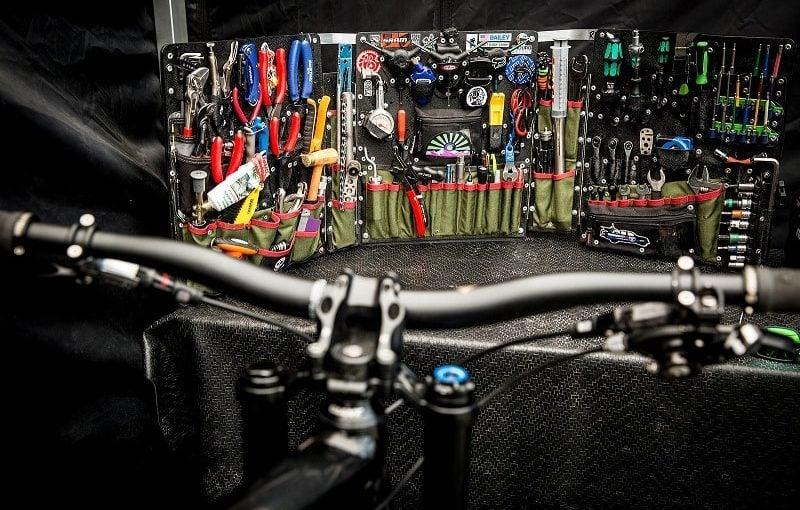 Best Mountain Bike Tool Kits 2018
