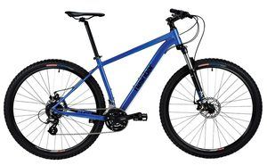 "Nashbar AT29 29"" Mountain Bike Review in Detail"