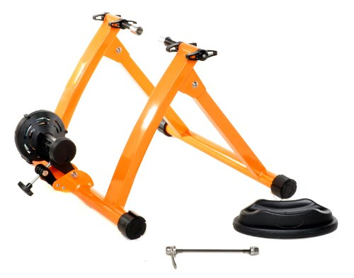 Indoor Trainer Exercise Stand