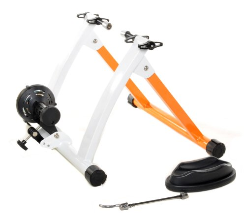 Indoor Mountain Bike Trainer