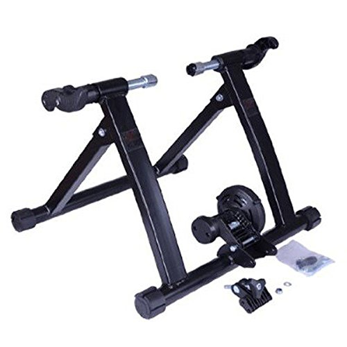 Best Indoor Mountain Bike Trainer Reviews With Buying