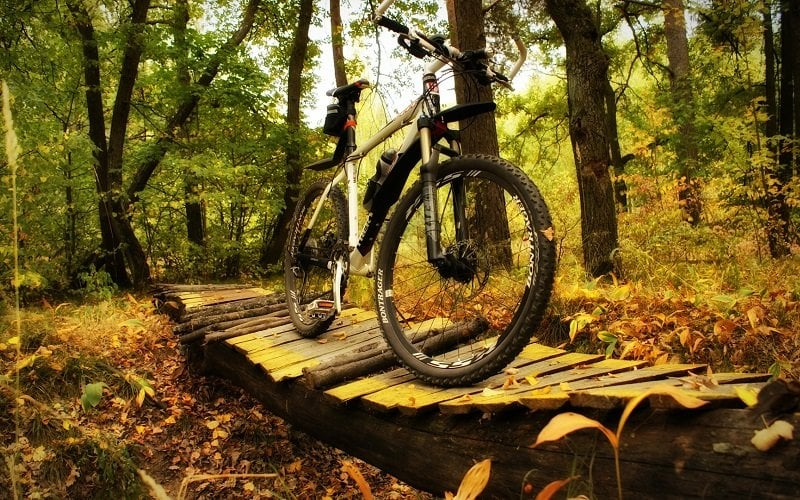 Best Mountain Bikes Under 500 Dollars – Reviews with Buying Guide Compressed