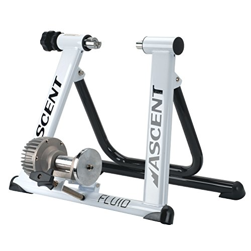 Ascent-Fluid-Trainer