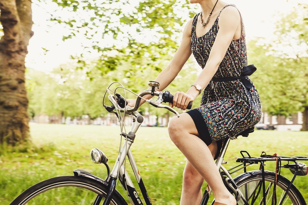 Basic Training Exercises for Cyclists You Should Know