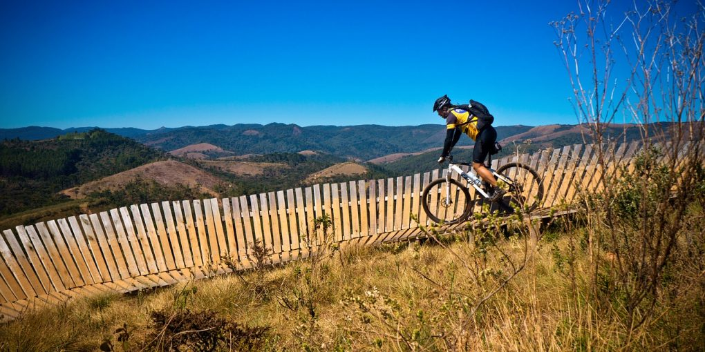Review of Top 10 Mountain Bikes Under $200