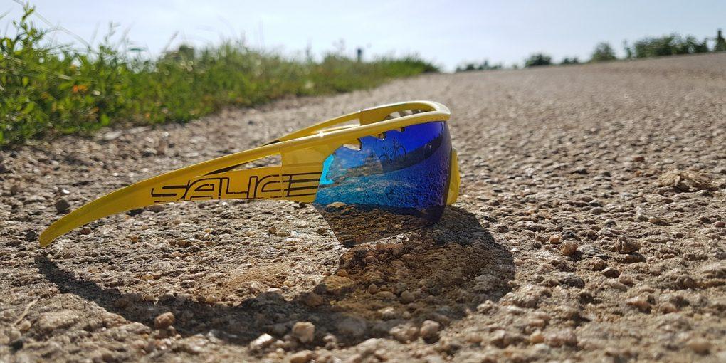 Best Sunglasses for Mountain Biking and For Bikers