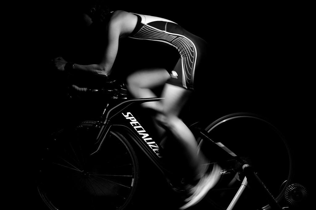 Training Tips for Mountain Bike Riders That Will Improve Your Performance Quickly