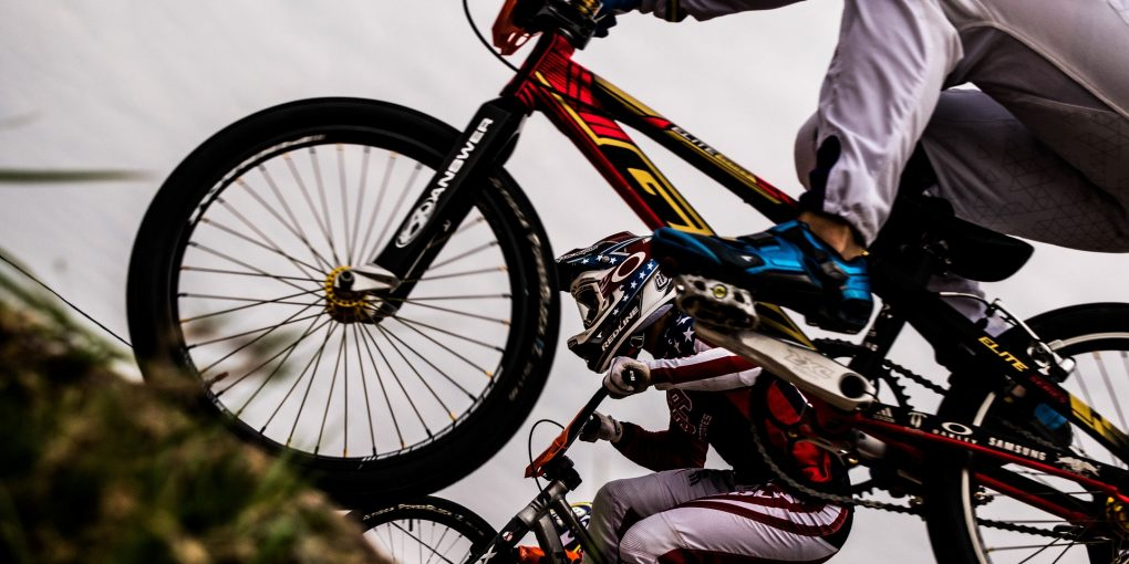 Conquer the Technical Uphill Mountain Bikes Lab