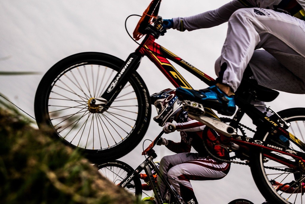 Conquer the Technical Uphill | Mountain Bikes Lab