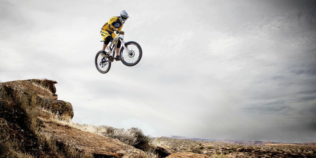 Extreme Mountain Biking: The Types and All You Need To Know | MTBs Lab
