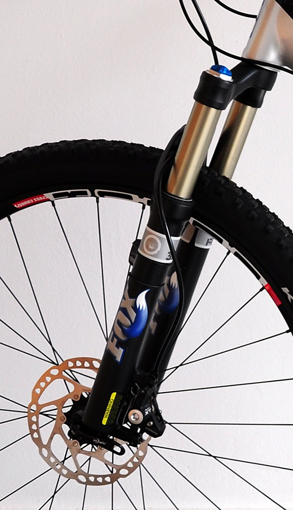 How to Choose Right Mountain Bike Fork – Buying Guide | MTBs Lab