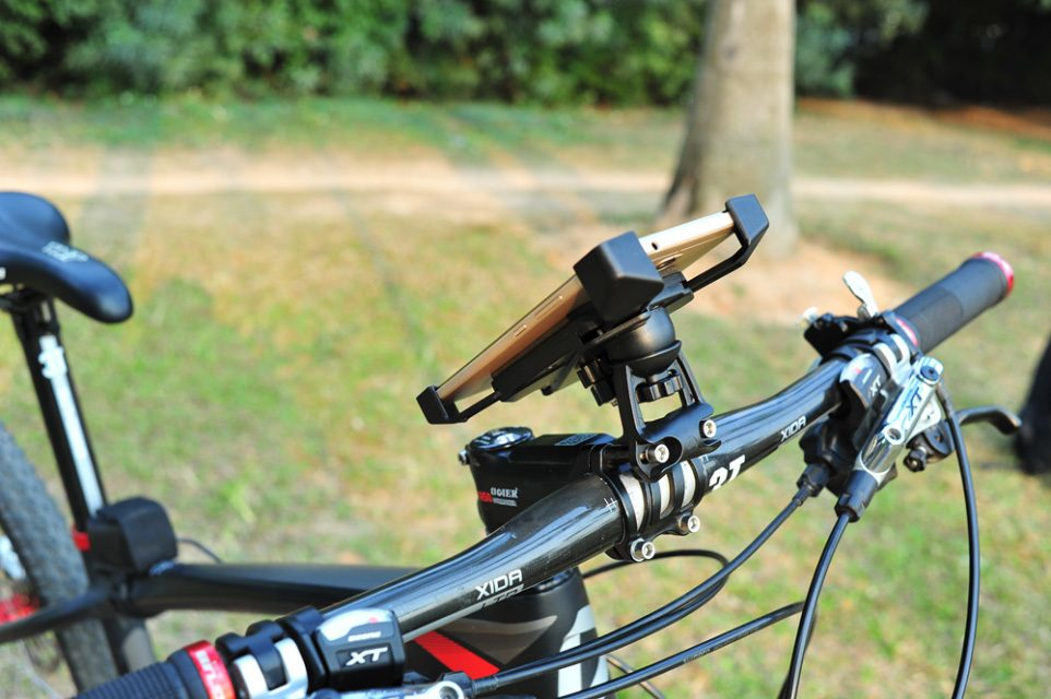 The 10 best mountain bike phone mount with buying guide for How to buy a mountain