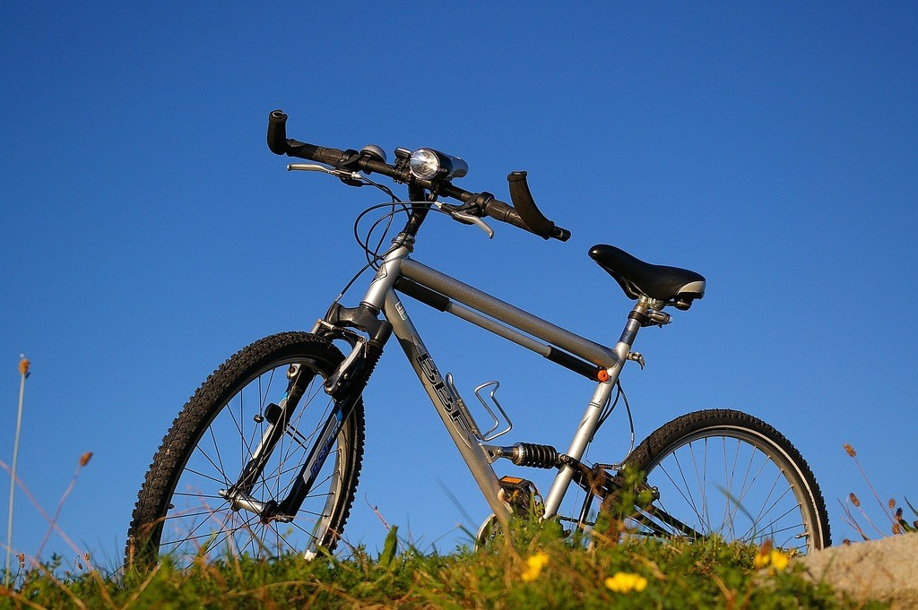 Things to consider before you buy a mountain bike fork for How to buy a mountain