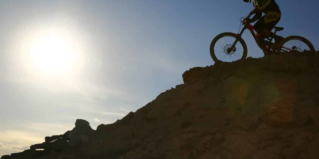 Three Major Things to Consider Whenever You Obtain a Mountain Bike
