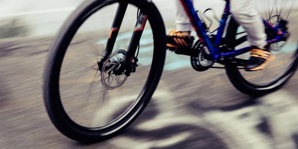 Best Single Speed Mountain Bike Reviews with Buying Guide