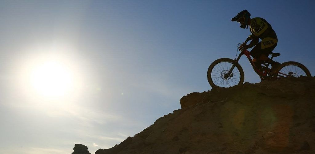 The Top Ten Electric Mountain Bikes Reviews