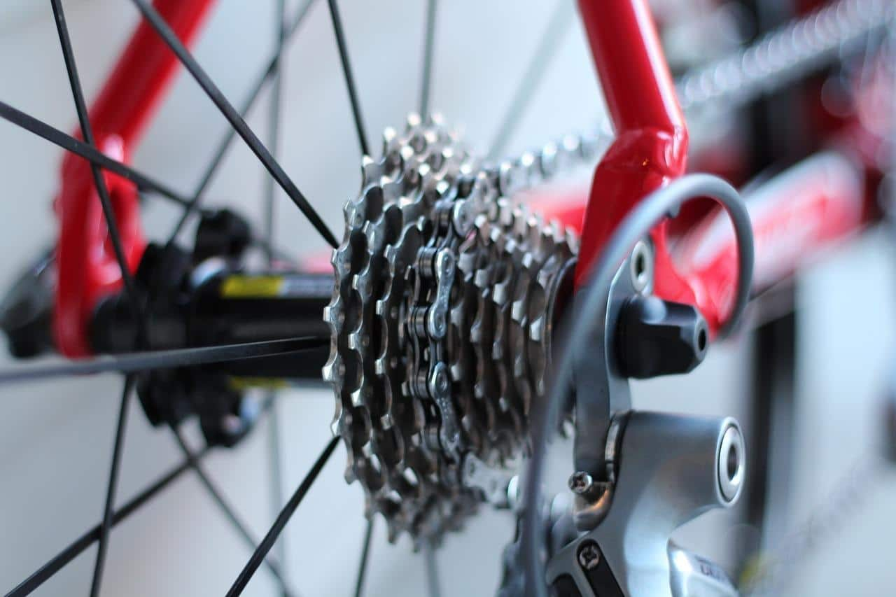 The 10 Best Mountain Bike Chains With Buying Guide Mtb Lab