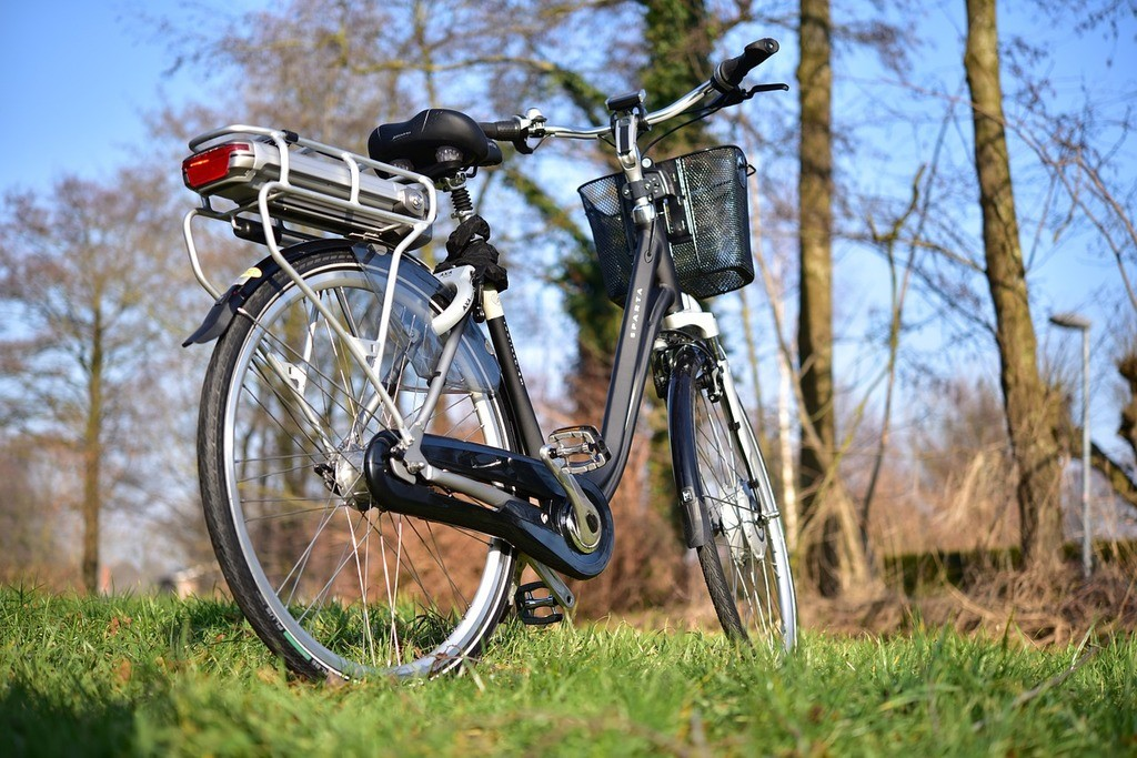What Exactly is an e-Bike and how to choose the best electric bike?