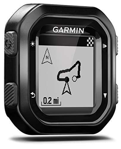 Garmin Edge 25 Cycling GPS