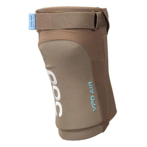 POC Joint VPD Air Knee Pads, Lightweight Mountain Biking Armor for Men and Women