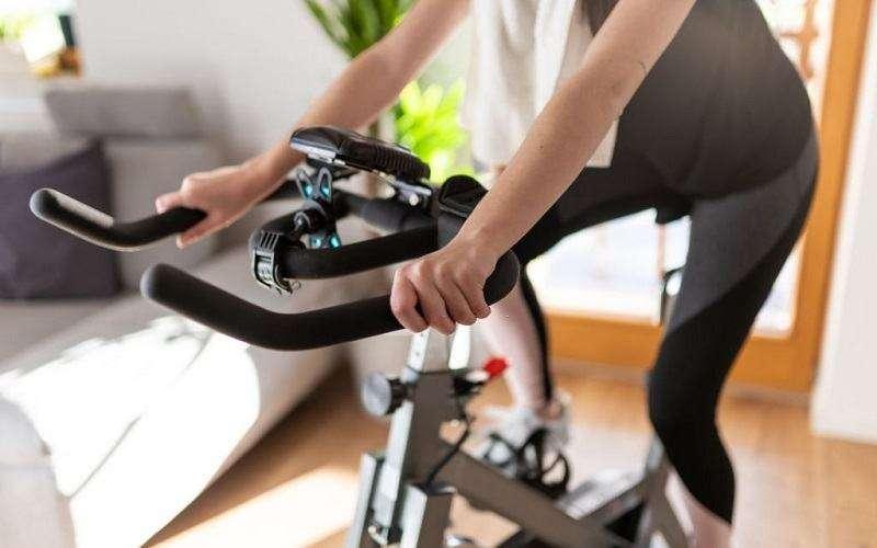 Exercises to Improve Strength for Mountain Biking