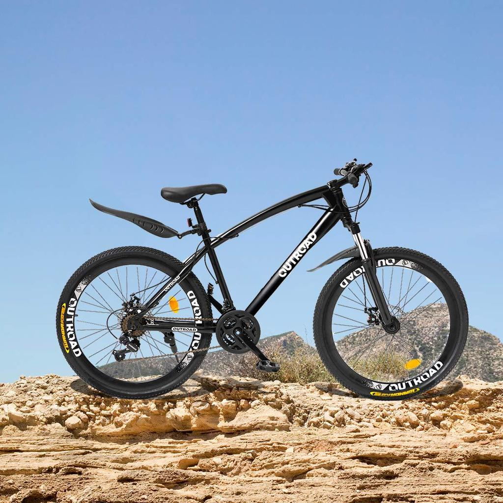 Outroad MTB